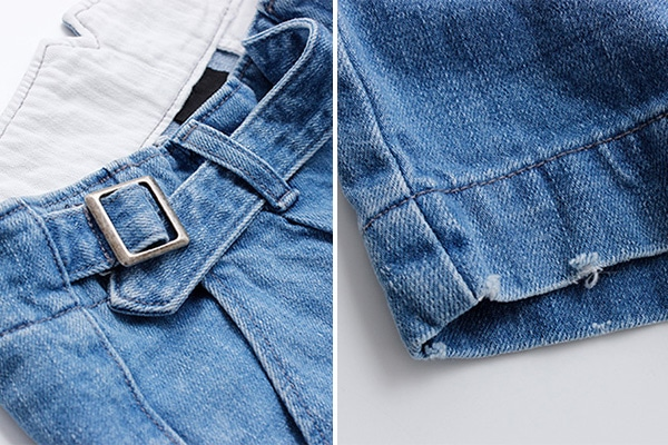 1115_no3_denim_04.jpg